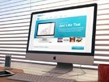 【seo研究】单页面网站的优化技巧