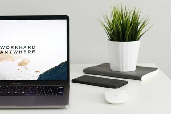 做一个响应网站,想适应手机和平板电脑的融合,Web站点设计对Web站点的响应的大趋势