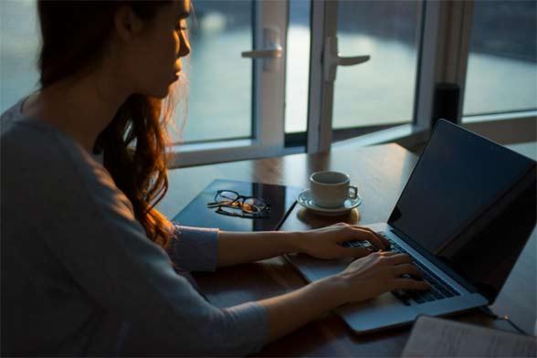 深圳最好的网站建设为什么要选择高端网站建设公司,项目从开发到交付的过程