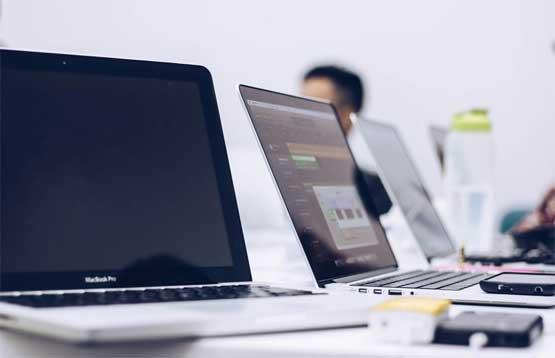 深圳高斯宝环境技,禾力美景规划, 和邦设计工程公司网站制作