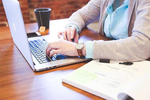 网站建设运营编辑文章高质量的网站内容